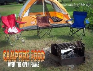 campfood